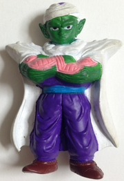 Part17Piccolo