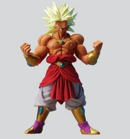 File:SP series6 HGCollection Broly Bandai.jpg
