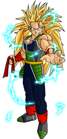 File:Bardock ssj3 v2 by db own universe arts-d4f88re.png
