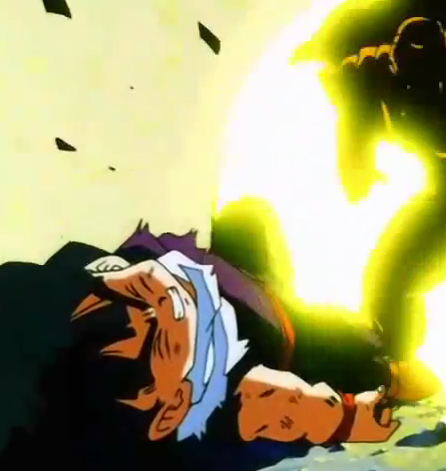 File:Ginyu punched gohan e3 (67).png