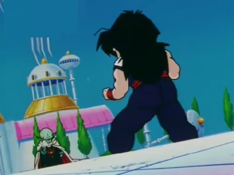 File:Gohan fighting garlic jr8.png