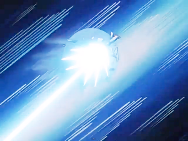 File:13. Goku finish Super Sigma off with a Kamehameha.png