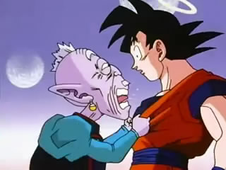 File:Dbz235 - (by dbzf.ten.lt) 20120324-21234023.jpg