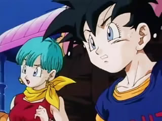 File:Dbz245(for dbzf.ten.lt) 20120418-17252385.jpg