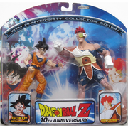 Jakks 10th Recoome 2pack