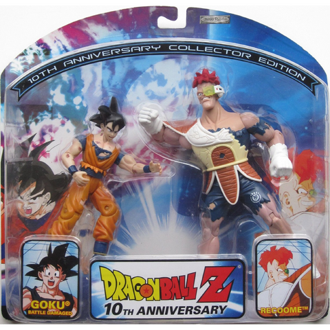 File:Jakks 10th Recoome 2pack.PNG
