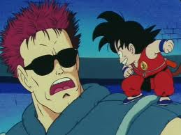 File:Major and Goku.png