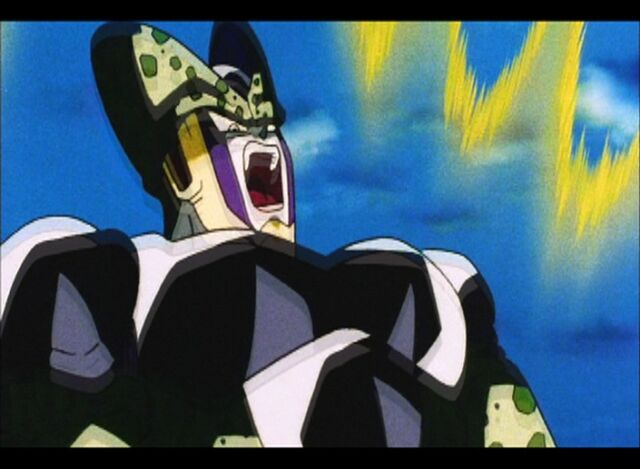 File:Cell super duper mad before 1.jpg