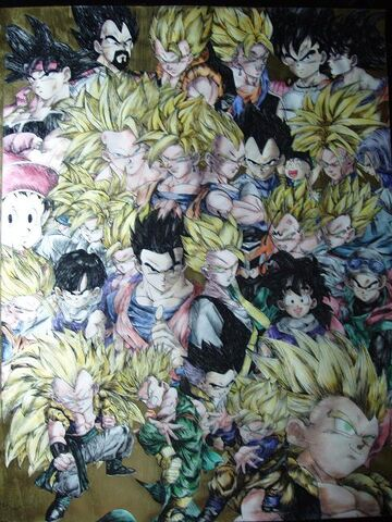 File:DBZ by Xyruss.jpg