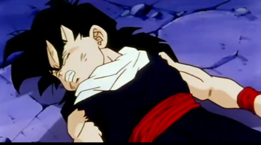 File:Piccolo grabs gohan by the shrit2.png