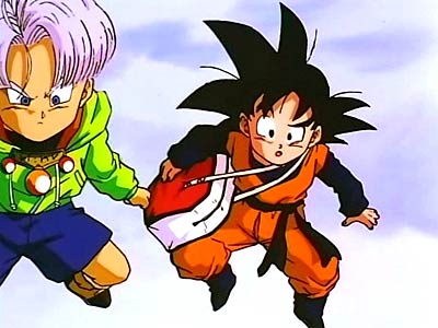 File:DragonBallZMovie106.jpg