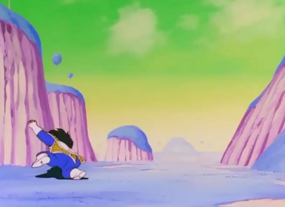 File:Gohan feels to ground5.png