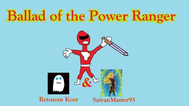 File:Power Ranger BalladaltV2.0.jpg