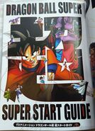 Dragon-Ball-Super-Start-Guide-3-349x482