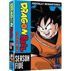 File:Dragon Ball- Season 5 Cover Art.jpg
