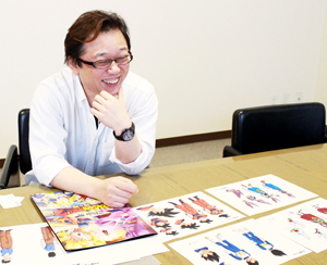File:TadayoshiYamamuro1(OKStars).jpg