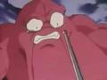AfraidKawazu