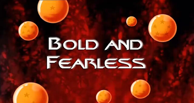 File:Bold and Fearless.jpg