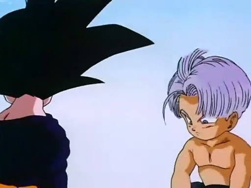 File:Dbz242(for dbzf.ten.lt) 20120404-16174028.jpg