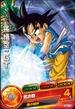GT Goku Heroes 10