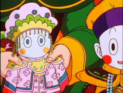 File:Db movie3 chiaotzu-with-someone.jpg