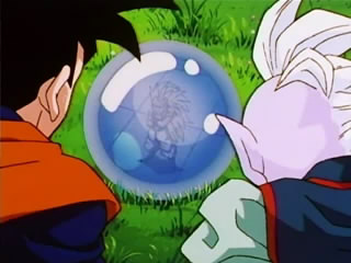 File:Dbz245(for dbzf.ten.lt) 20120418-17354007.jpg