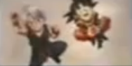 File:KPARTrunks and Goten.png