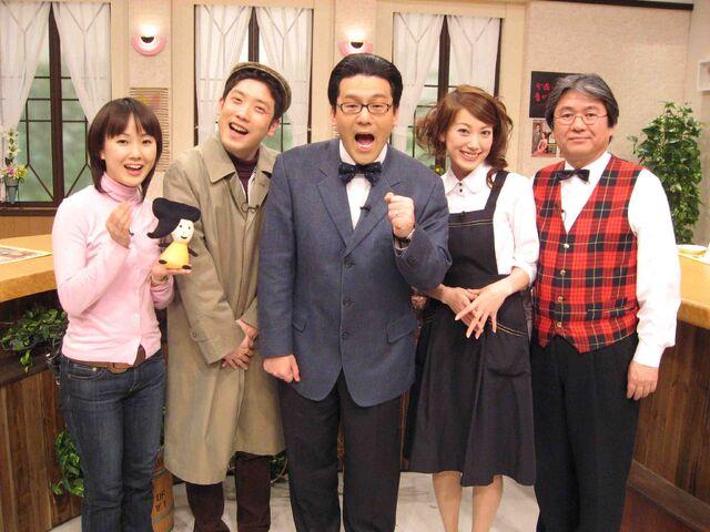 File:ShinichiKarube7.jpg