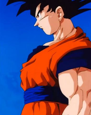 File:The Fusion Dance - Goku.png