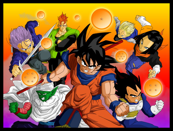 File:DBZ Android Era by BlackIce 92.jpg