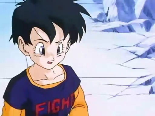 File:Dbz242(for dbzf.ten.lt) 20120404-16082543.jpg