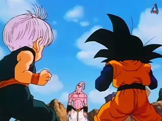 File:Dbz248(for dbzf.ten.lt) 20120503-18144470.jpg