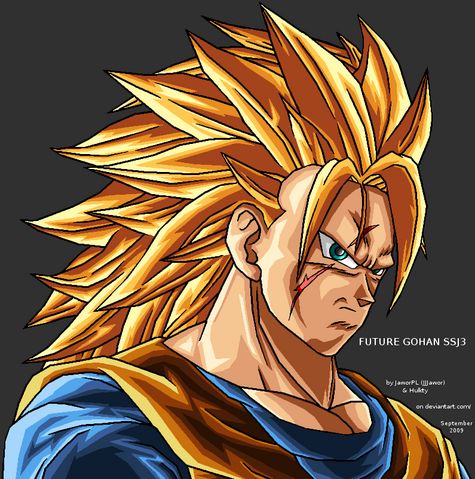 File:Future Gohan SSJ3 for Hulkty by JJJawor.png