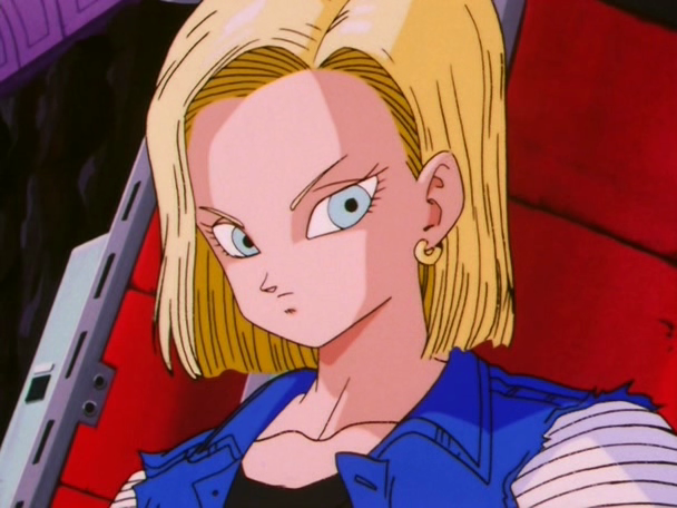 File:Android18A.png