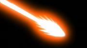 BoG - Wrath of the God of Destruction
