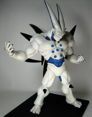 File:Omega statue a.PNG