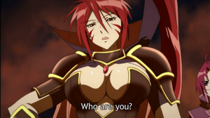 File:401662-battle girls time paradox episode 1 2 large.png