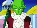 DBZ - 224 -(by dbzf.ten.lt) 20120303-15145129