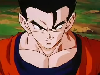 File:Dbz248(for dbzf.ten.lt) 20120503-18265885.jpg