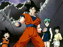 DragonBallZMovie1317