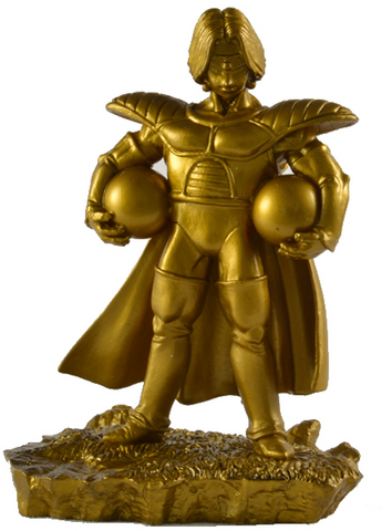 File:MegaHouse 2009 Rivals Zarbon Gold.PNG