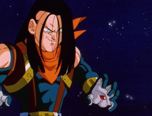 File:SuperAndroid17lookingserious.jpg