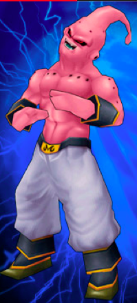 File:Super Buu Ultimate Butoden.png