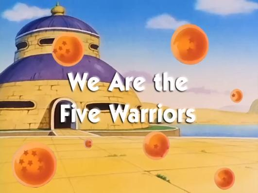 File:Weare5warriors.jpg