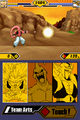 Dragon Ball Z - Supersonic Warriors ultimate buu