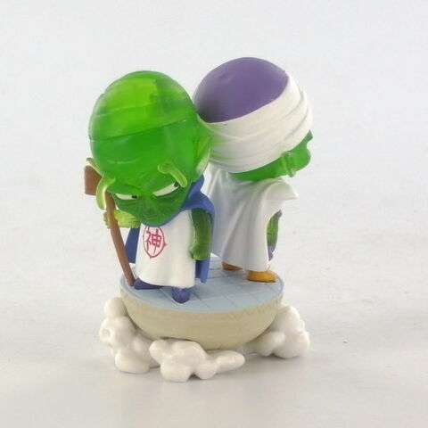 File:February2009 KamiPiccolo PetitImaginationPart2 Bandai clearversionvariant d.jpg