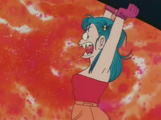 File:FuriousBulma.png