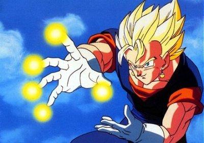 File:Super Vegito hand attack.png