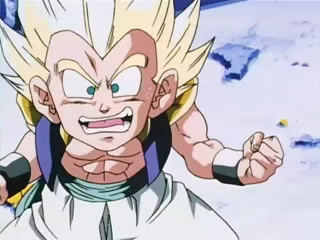 File:Dbz245(for dbzf.ten.lt) 20120418-17264782.jpg