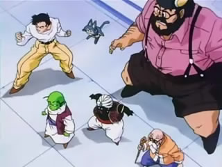 File:Dbz245(for dbzf.ten.lt) 20120418-17280934.jpg